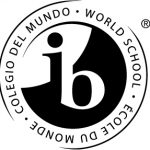 IB-Diploma1