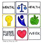 20160907_Mental Health Awareness Week_th