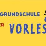 20161014_vorlesetag_web-banner