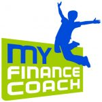4_my-finance-coach_logo