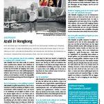 bielefelder-magazin_93_1_portrait-julie-mismahl-56