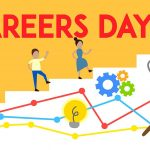 20170307_careers-day-banner_04