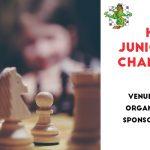 20170328_hk-junior-rapid-chess-championships