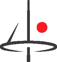 dsty_logo_2c-med