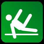 sport-icons-gymnastics